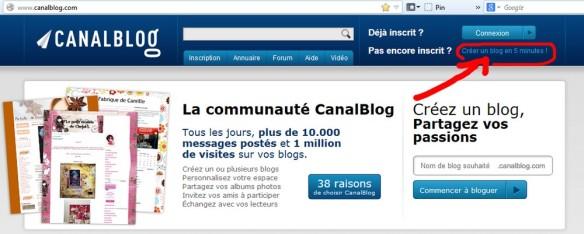 canalblog1