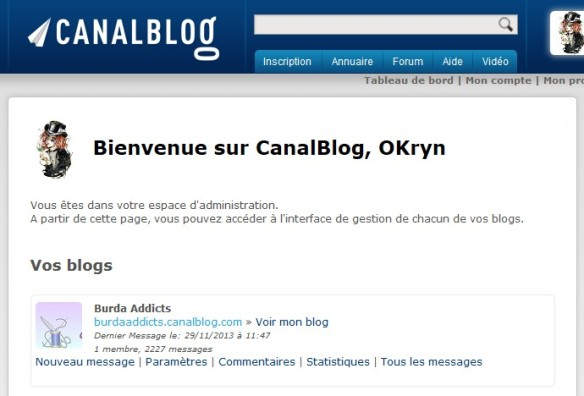 canalblog4