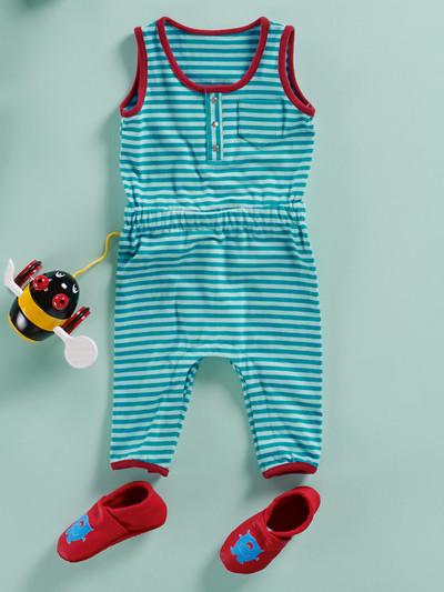 Baby-Styling02_400x533-ID349625-bab45fc8c2b12be588200030e1208ddb
